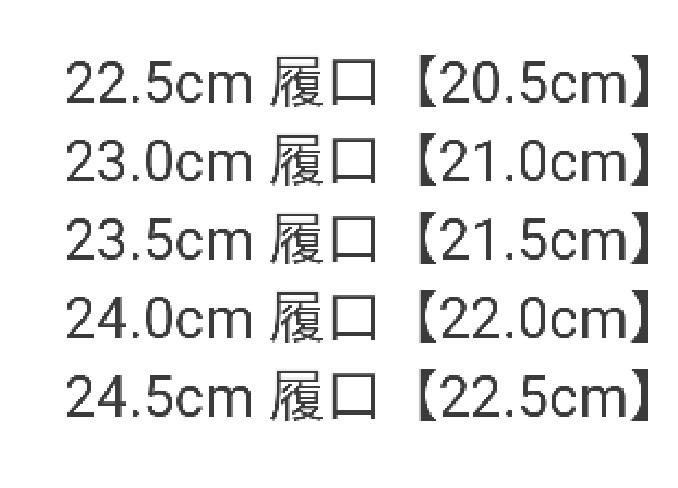 24.0がいいのですが、左の数字を見たら良いですか? この表示の仕方はどうゆう意味ですかね?