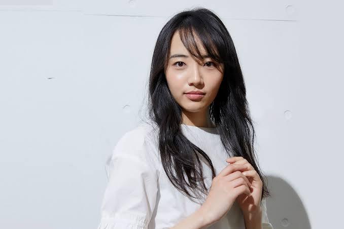 あなたが思う森田望智ちゃんの魅力とは何ですか? (日付変わって9月13日が彼女の25歳の誕生日でこんな質問)
