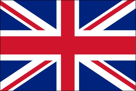 「イギリス」と聞いて、真っ先にイメージするものって何ですか?