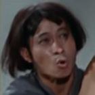 画像の人物は海援隊当時の武田鉄矢さんに似ていますか? 双子のリリーズの似てる度数が100だとしたら、 画像の人物と武田鉄矢さんの 似てる度数は いくつになりますか?