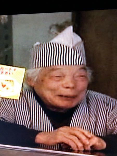️ ⚽️ 画像の人物は岸田劉生さんちの麗子さんに似ていますか? 双子のリリーズの似てる度数が100だとしたら、 画像の人物と麗子さんの 似てる度数は いくつになりますか? *水戸黄門を演じた佐野浅夫さんにも 似てる気がしました。