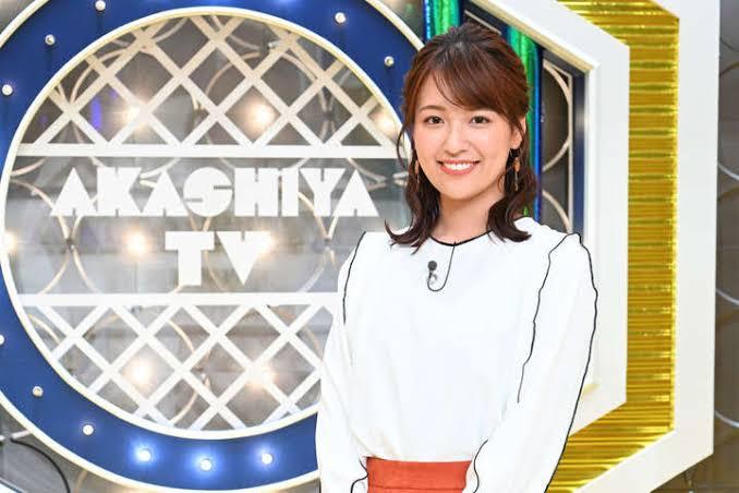 9月15日が人生2度目の年女24歳の誕生日のMBS(大阪毎日放送)アナウンサーの山崎香佳ちゃんに似合いそうなコスプレって何だと思われますか?