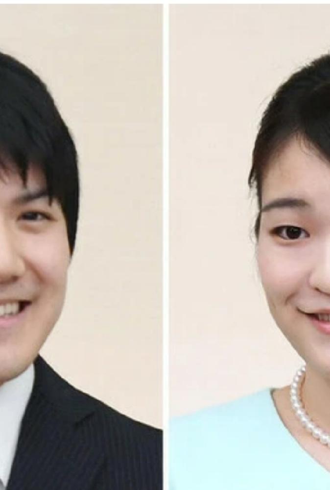 小室圭さんは一人で正々堂々と記者会見するのですか? 婚姻届を出したあとで、結婚しました会見を眞子さまとするのですか?