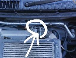 L700 ミラジーノ 5MT L902 JB-DET搭載車について教えて下さい。 中古でボロい上記車両を購入し、あらが酷く素人ながら一通り修理、メンテをしているのですが。 画像(拾い画です)のサ...