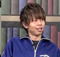 ゲーム実況者のキヨさんのこちらの写真の動画はどこで見られますか?