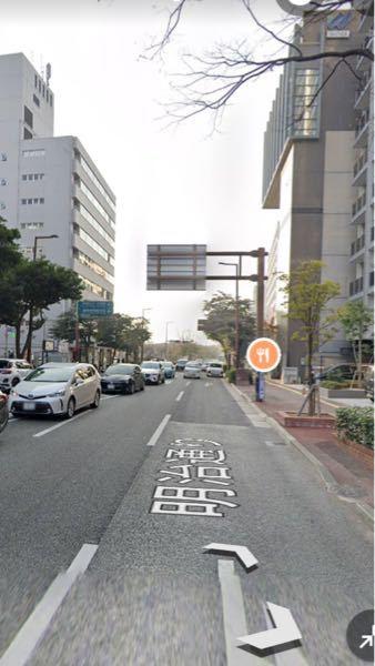 福岡市の方が札幌市より都会だと思うのですが、福岡マンセーは嘘をついてまでかなり差があると主張したいみたいです。 繁華街の範囲も広く感じてるのですが、福岡市ってこれを繁華街って呼ぶんですか? 赤坂...