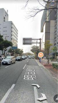 福岡市の方が札幌市より都会だと思うのですが、福岡マンセーは嘘をついてまでかなり差があると主張したいみたいです。 繁華街の範囲も広く感じてるのですが、福岡市ってこれを繁華街って呼ぶんですか? 赤坂駅周辺です。赤坂駅までじゃなくて駅周辺は繁華街って言ってました。 ただの市街地ではないでしょうか?