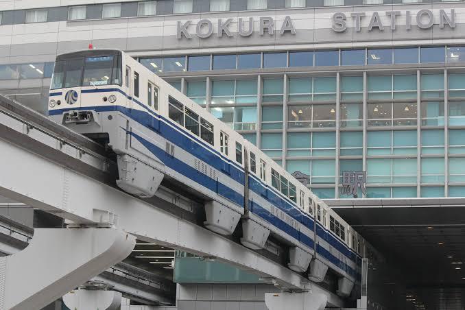 あなたが思う北九州高速鉄道の魅力とは何ですか? (本日9月17日がモノレールの日なものでこんな質問)