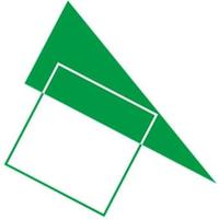 パワーポイントのプロの方、教えて下さい。 投稿した画像の中で、枠の重なり部分の色が白く変わっていますが、この様なテクニック、技術をパワーポイントで再現出来ますでしょうか?? 再現出来るのなら、詳しいやり方や、解説が載っているサイトなどを教えて下さい。 宜しくお願い致します。