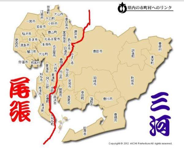 過去に愛知県の尾張地方に上陸した台風はありますか?
