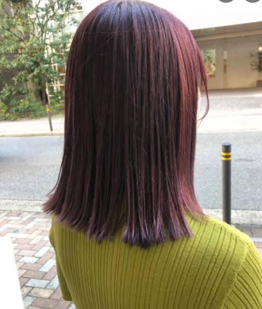 切りっぱなしミディアムヘアーやりたいんですけど、 髪の毛の量が凄く多いので梳いて貰うことも可能ですか? 変にならないでしょうか?