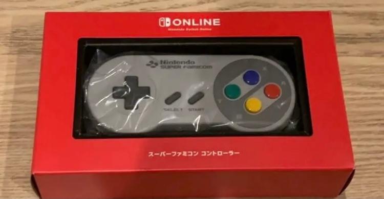 Switchで発売されているゲームを (例:ロックマンコレクション) NintendoSwitchONLINE限定コントローラーで遊ぶことは可能何でしょうか??