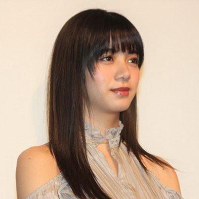 池田エライザさんは好きなほうですか?