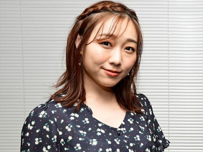 須田亜香里さんは好きなほうですか?