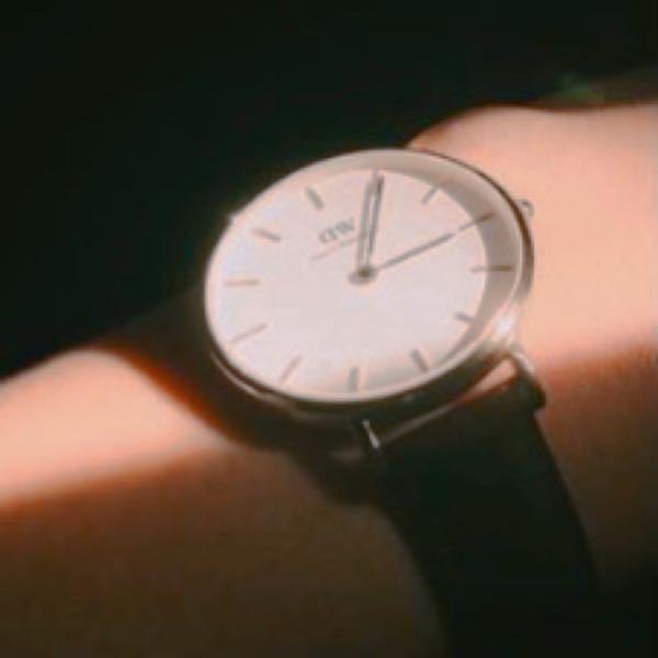 これはどこのなんの時計でしょうか? わかる方よろしくお願い致します