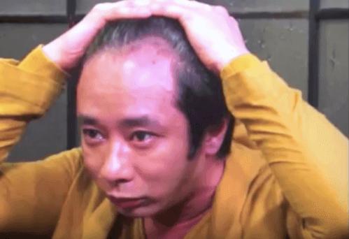 試合観戦終えて道産子ラーメン食べに行く山崎まさよしさんに質問させていただきます。 日本ハムファイターズ完敗、ローズステークスはワイドだけ当たり。 今日の感想は('_'?)