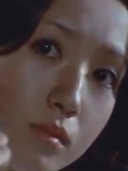 ♨︎クイズ・誰なんじゃ♨︎【3939】レベル③