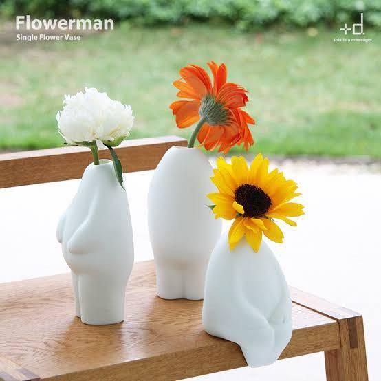 この白い花は何という名前の花ですか?【チップ500枚】