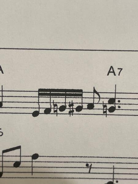 ピアノ初心者です。 指番号を教えてください。 ド、ファ、ソはシャープです