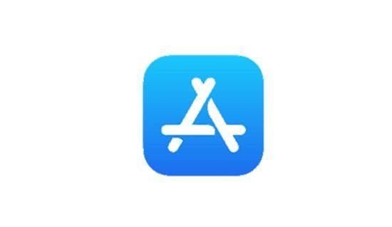 このアプリって削除したらもう一度ダウンロードできますか? また、ダウンロードできるサイトも分かれば教えてください