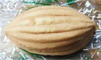 このパンの呼び名を教えてください。
