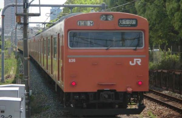 大喜利■ この電車の秘奥義は何ですか?