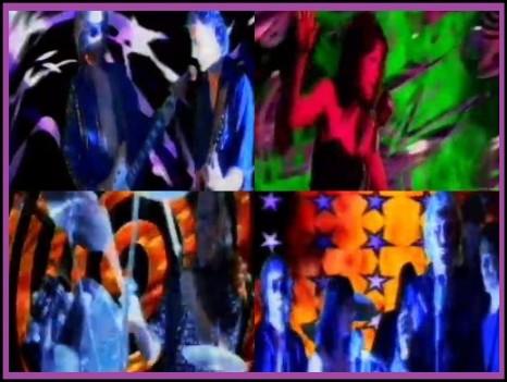 ☆ 洋楽Q'sシリーズ・(Austrarian音楽・画像Q)Vol.1☆ ////////// ・出題はオーストラリアのシンガー、アーティスト、ミュージシャン、バンド、グループのMusic Vi...