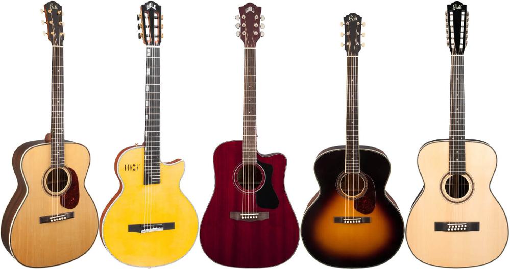 アコ-スティックギタ-予算10万の場合 中古のビンデ-ジ品を買うのと新品を買うのとどちらがおすすめですか?