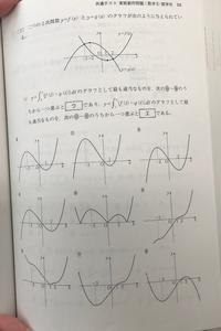 解き方と答えを教えてほしいです。 よろしくお願いします。