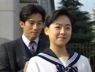 森田童子さん好き('_'?)好きな曲は('_'?)
