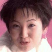 広瀬香美さん好き('_'?)好きな曲は('_'?)