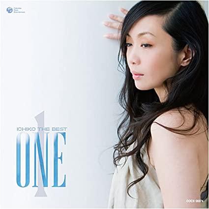 ICHIKOさん好き('_'?)好きな曲は('_'?)