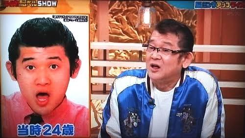 久保田篤こと マンション久保田は、 最近では、さらに略して 「マンクボ」と呼ばれてるのでしょうか?