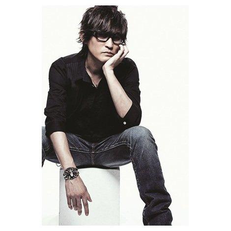 スガシカオさん好き('_'?)好きな曲は('_'?)
