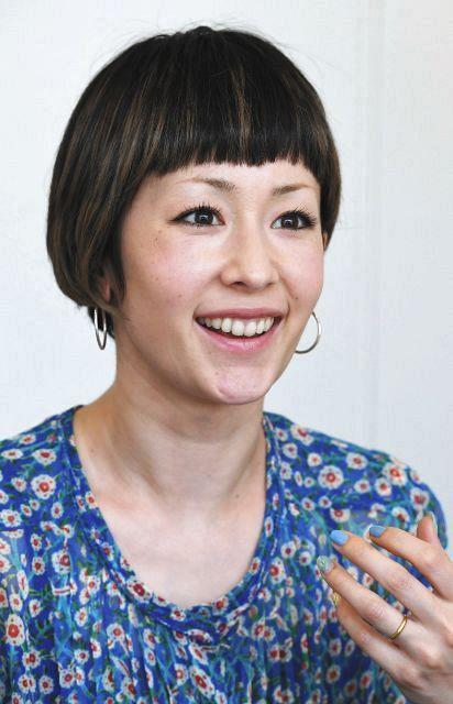 木村カエラさん好き('_'?)好きな曲は('_'?)