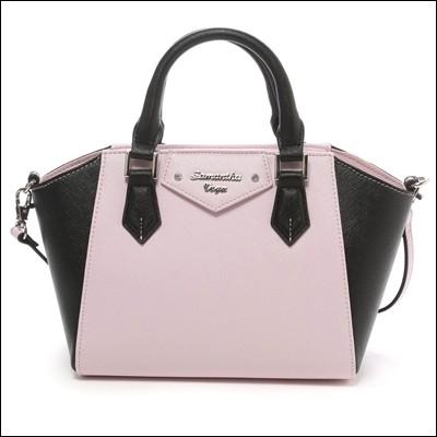 Samantha Vegaのこちらのバッグはいつ発売のものでしょうか?