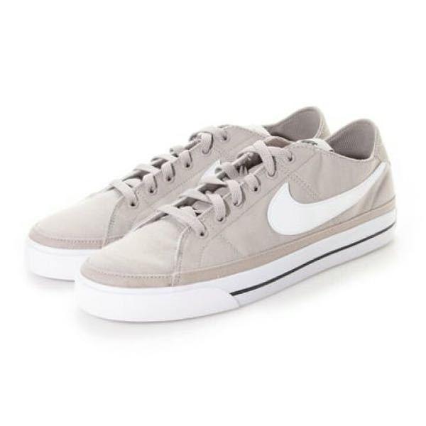 この靴ジーパンでも合わせやすいですかね? メンズで足は長いです。