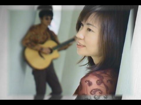 Le Coupleの曲、『ひだまりの詩』好き('_'?)