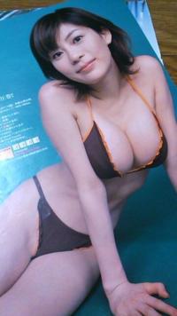 石川夕紀さんは好きですか?