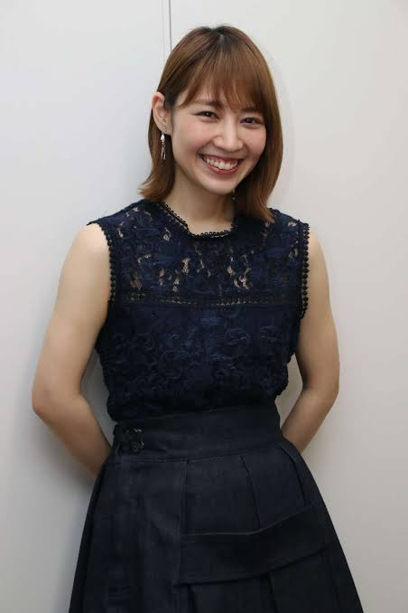 9月26日が30歳の誕生日の吉谷彩子ちゃんに似合いそうなコスプレって何だと思われますか?