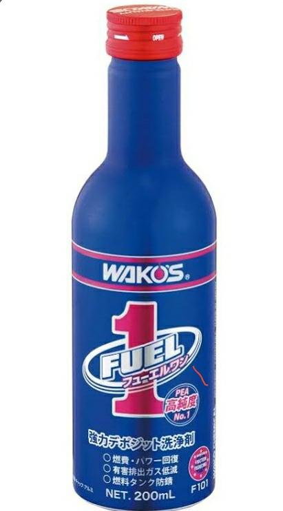 ワコーズフューエルワンを使用した 後はエンジンオイル交換した方がよいですか? 訳としては添加材で落ちたカスがオイルに混じると聞きました。