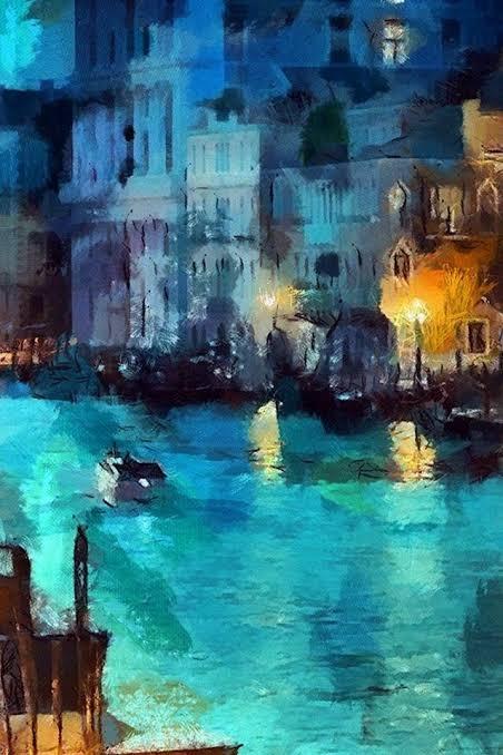 こちらの絵はどなたの絵でしょうか。