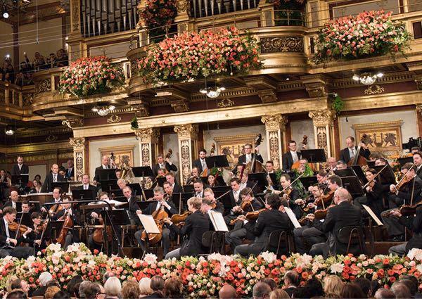 クラシック音楽の楽団で、1番実力があるのは、どこの楽団ですか? ベルリンフィル、ウィーンフィル、、ニューヨークフィル、シカゴ交響楽団、プラハ交響楽団、ロイヤルフィルハーモニー、等 貴方が思うトッ...