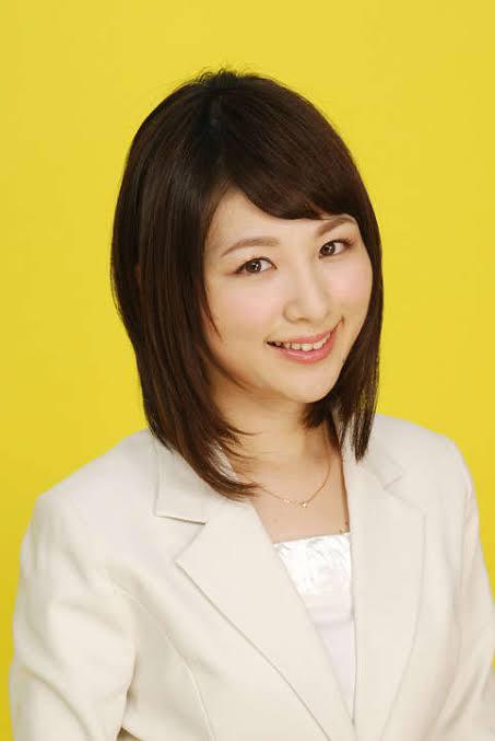 読売テレビの アナウンサー吉田奈央は 2人目 妊娠したんですか