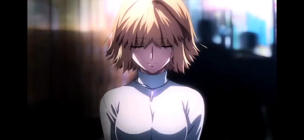 このアニメキャラの名前を教えて欲しいですm(_ _)m 思い出せそうで思い出せなく…