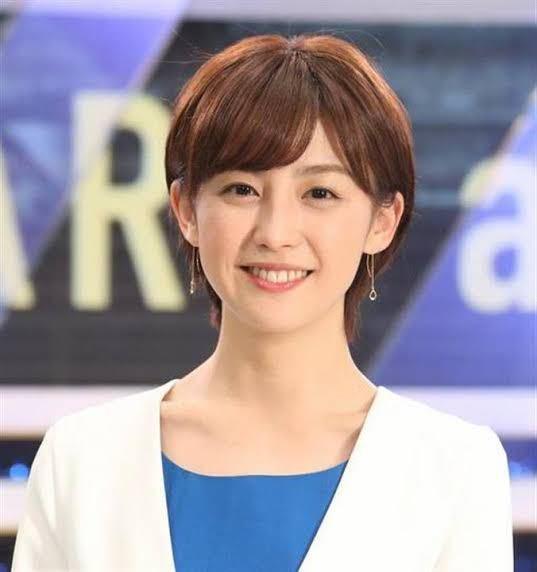 顔タイプ診断について質問です。 宮司愛海アナの顔タイプは、何に当てはまりますか?