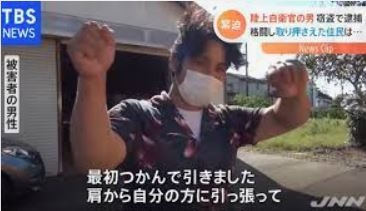 日本の官房長官が発する「遺憾の意」と陸上自衛隊部隊長が発する「再発防止に努めます」は、不祥事に対する対応としてどちらが誠実ですか?