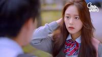 韓国のチーズフイルムにでてる女の子なんですけどだれかわかりますか?
