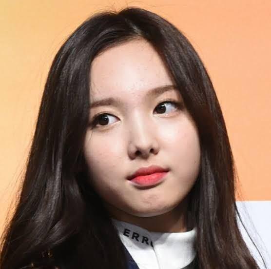 私のIDはカンナム美人を観て思ったのですが、韓国ではこのナヨンみたいな鼻の形がかわいい、美しいとされているのですか? 私はあまり美しいとは思わないんですけど、国民性の違いですか?onceなのでアンチという訳では無いです。