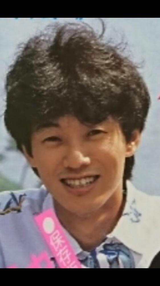 キムタクと吉沢亮と杉山清貴誰が一番イケメンですか?